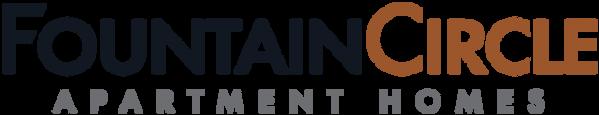 Fountain-Circle-logo.png