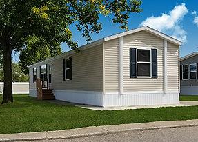 Nice Home Model-500.jpg