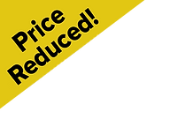 Price-Reduced-Callout.png