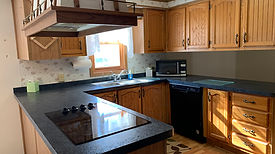 Lot 128 - kitchen.jpg