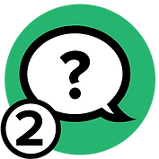 Questions-icon.png