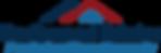 Northwood-Estates-logo.png