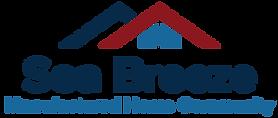 Sea-Breeze-logo.png