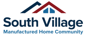 South-Village-logo.png