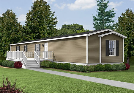 Surprising Troy Villa Mobile Home Community In Troy Michigan Download Free Architecture Designs Scobabritishbridgeorg