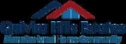 Quivira-Hills-Estates-logo.png