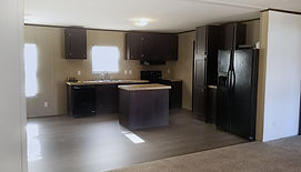 Lot 36 - new kitchen.jpg