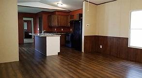 911 Kitchen.jpg