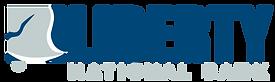 Liberty-National-Bank-logo.png