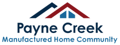 Payne-Creek-Logo.png