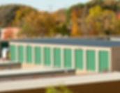 green storage facility.jpg