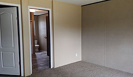 Lot 36 - Master Bedroom.jpg