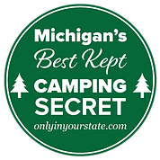 Camping-Badge.png