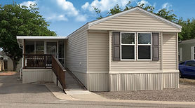 210 Alan A Dale - exterior-listing.jpg