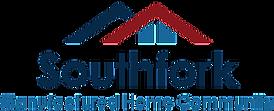 South-Fork-logo.png