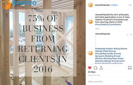 BusinessStats.png
