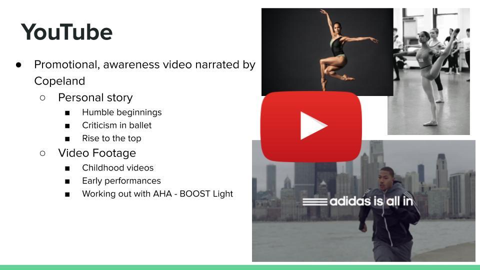 Taylor_Presentation_Adidas