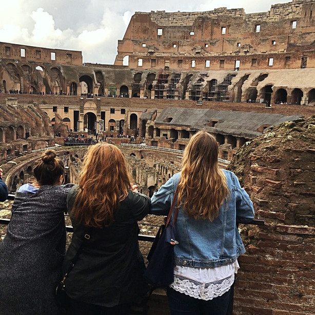 Colosseum.JPG