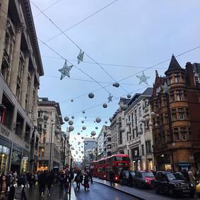 OxfordStreet.JPG