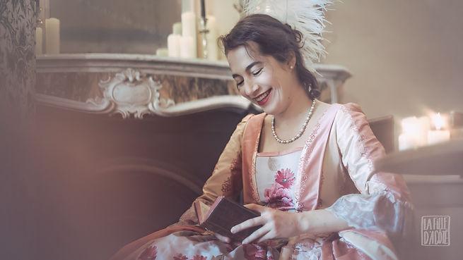 Emilia-Portrait Clmence-signes-filledaco