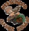 Logo jpg_InPixio.png