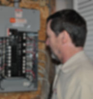 electric-service-panel-inspection.jpg