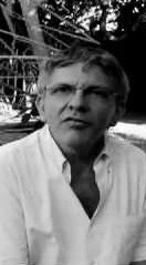 Renato Pequeno