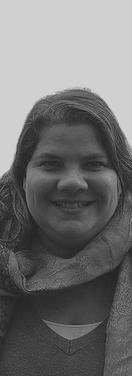 Danielle Klintowitz