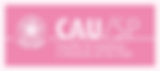 logo_cau.png
