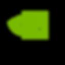 nvidia-logo-vector.png