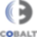 Cobalt Speech logo.png