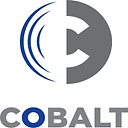 Cobalt Speech logo.png