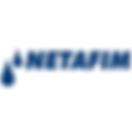 Logo of Netafim.png