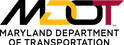 2000px-MDOT_Logo.svg.png