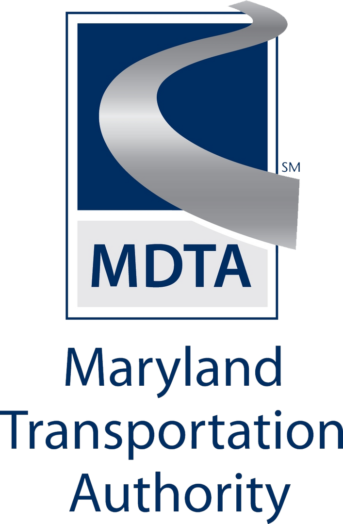 new-mdta-logo_original.png