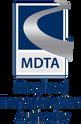 new-mdta-logo_original.png