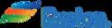 purepng.com-exelon-logologobrand-logoico