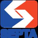 1200px-SEPTA_text.svg.png