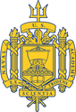 Navy-crest1.png