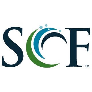 SCF.png