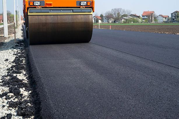 road-construction.jpg