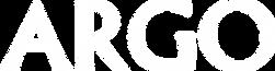 argo_logo_White.png