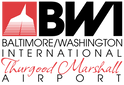 1200px-BWI_Logo.svg.png