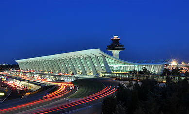 Washington_Dulles_International_Airport_