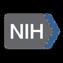 NIH.png