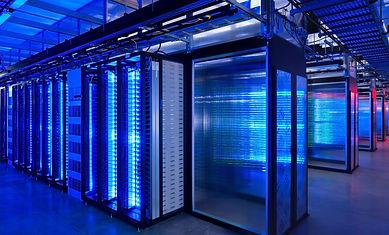 technology-signage-server-display-device