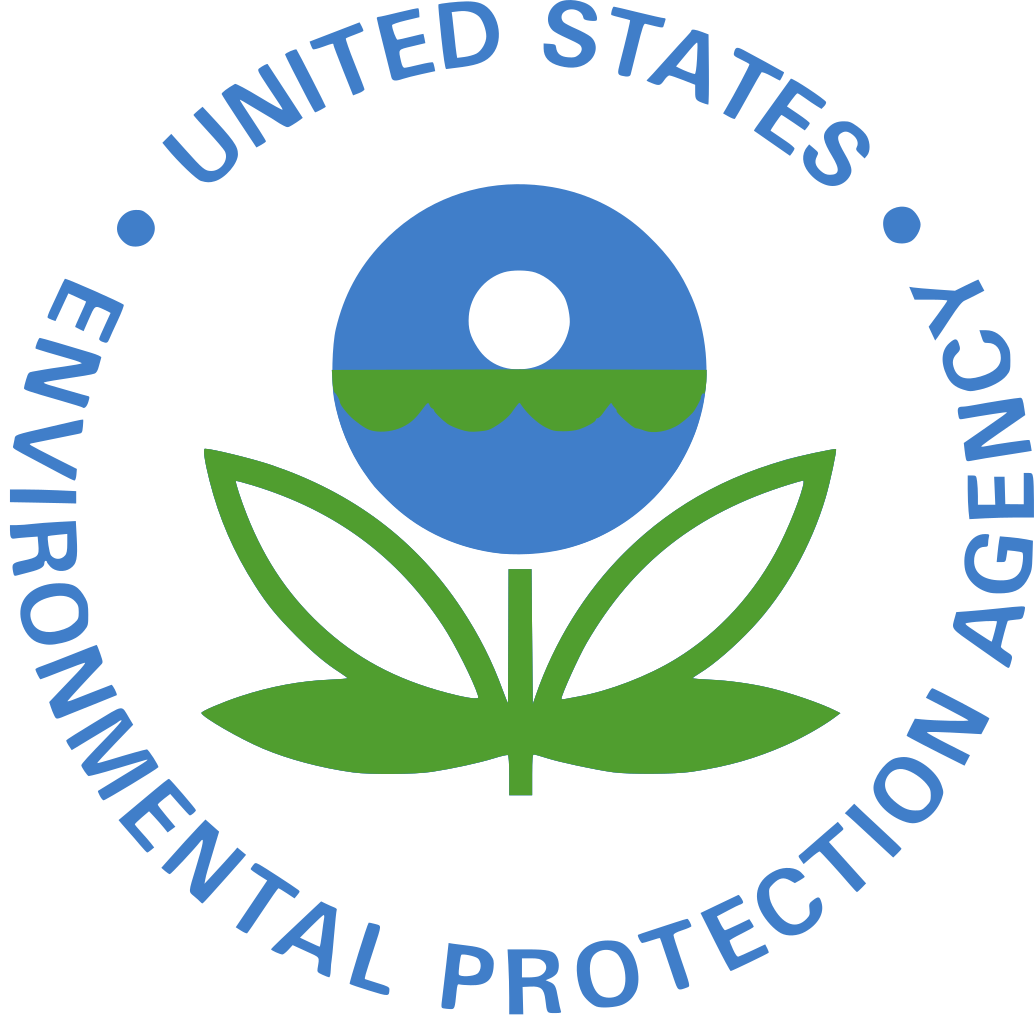 1034px-Environmental_Protection_Agency_l