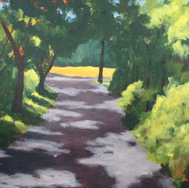 Bruce Trail, Stoney Creek