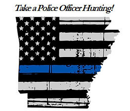 Law Enforcement Appreciation Day Liberty Hill Outfitters