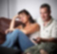 bored-married-woman-watching-tv (1).jpg